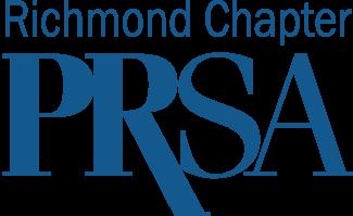 PRSA Richmond logo